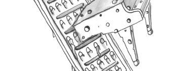 041: So ein Käse! Kolumne