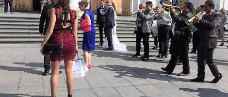 Blogs: Stadtnotizen aus Belgrad