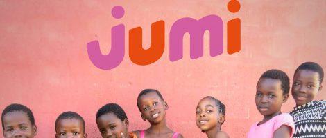 Redaktionsleitung: jumi Kindermagazin