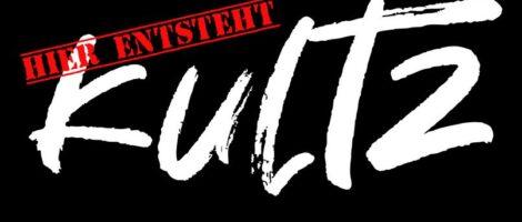 Kolumne Kultz.ch: Kühe sind die wahren Punks