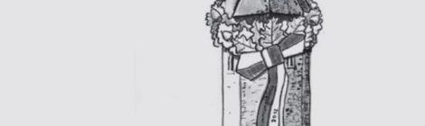 041: Ein Kränzchen winden