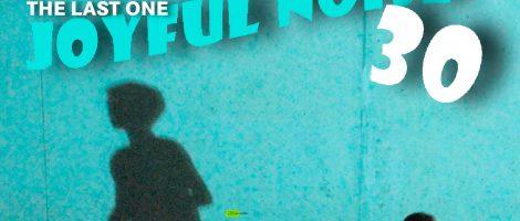 Joyful Noise - Konzertreihe