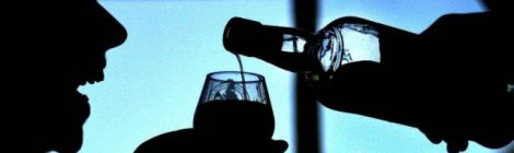 Alkohol in der Kultur: Mythos oder Tatsache?