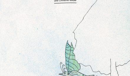 Bücher: Der Steppendachs